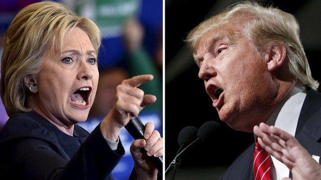 Presidential branding: 6 redenen waarom Donald Trump de Amerikaanse verkiezingen wint